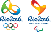 Not Own Photo, Property of Rio 2016 Olympics