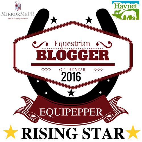 1611071850224756-rising_star_blog_badge