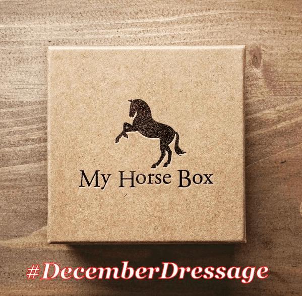 myhorsebox