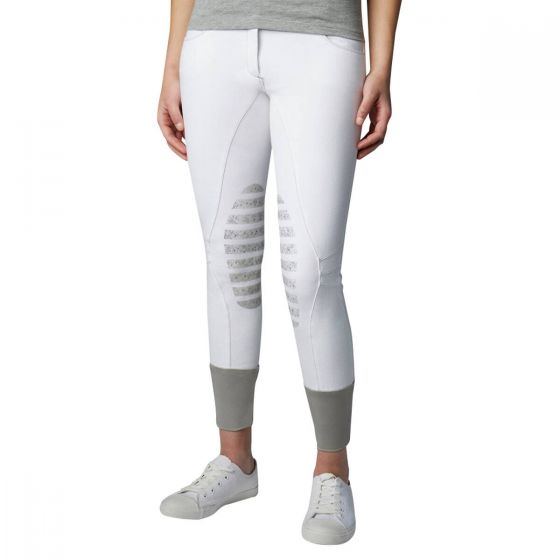 tottie breeches
