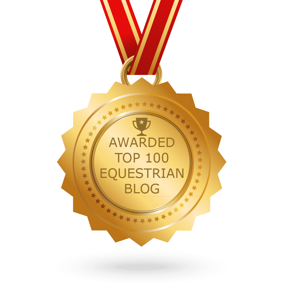 feedspot blog award