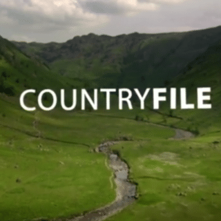 country file