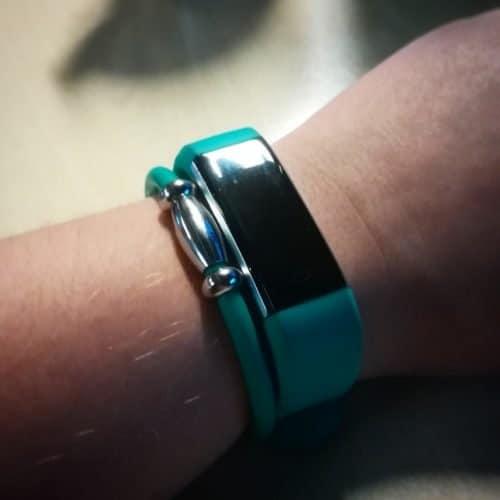 magnet, bracelet
