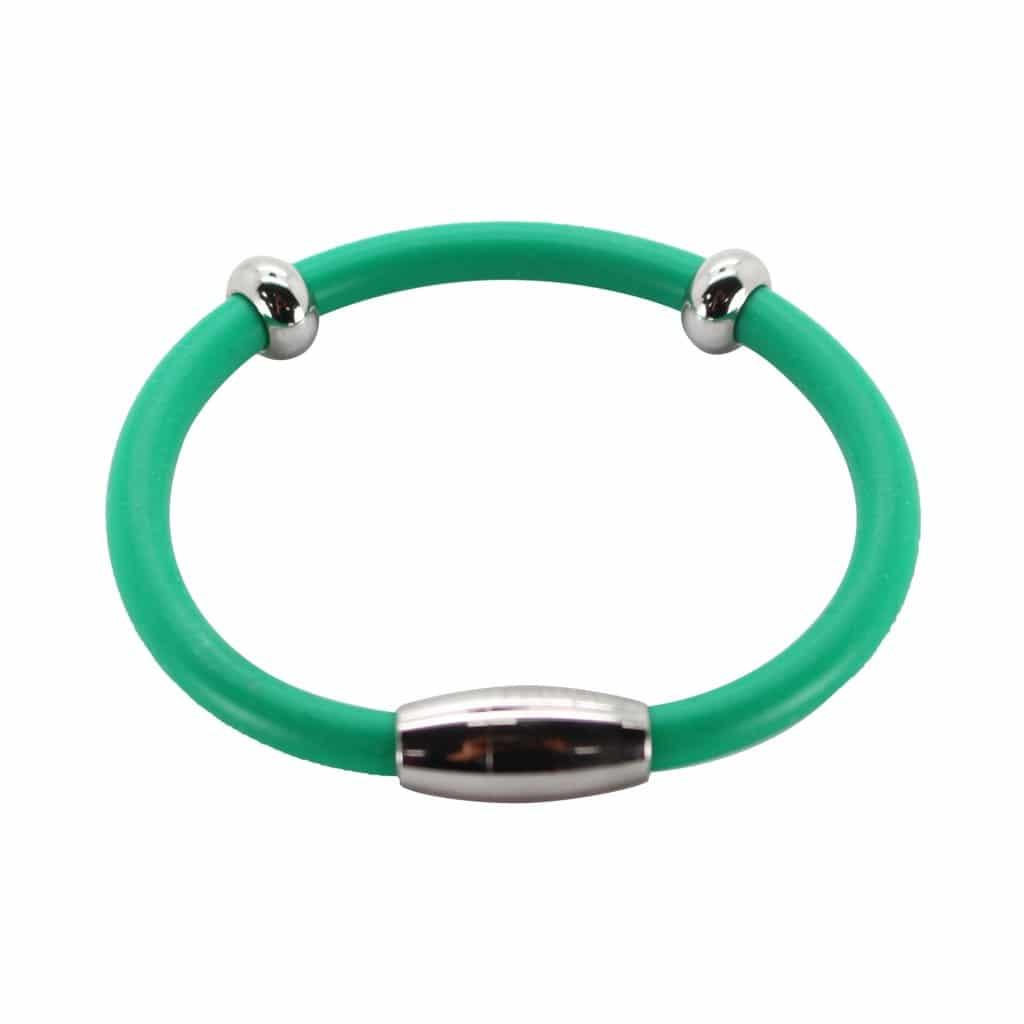 pegasus vitailty bracelet
