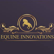 equine innovations