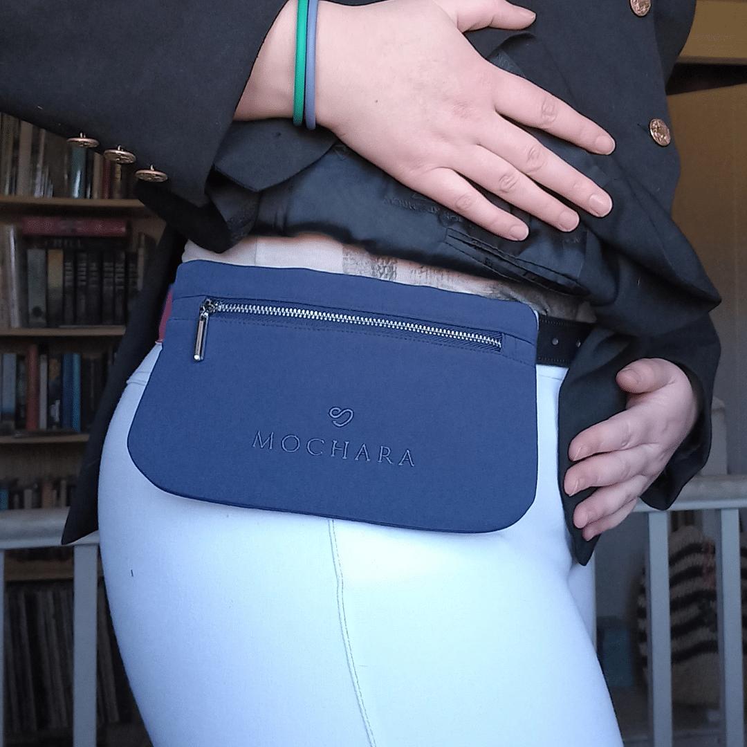 Mochara Belt Bag Review