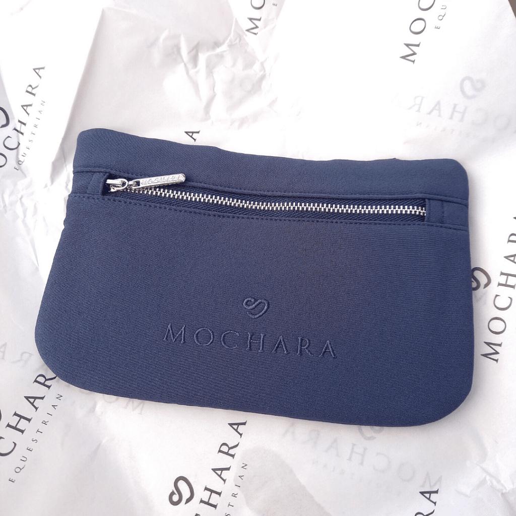 mochara belt bag