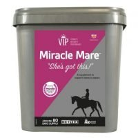 NETTEX V.I.P Miracle Mare