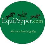 EquiPepper